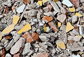 bricks-img