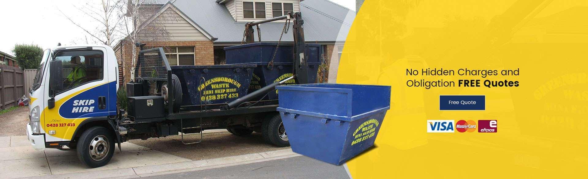greensborough-waste-banner