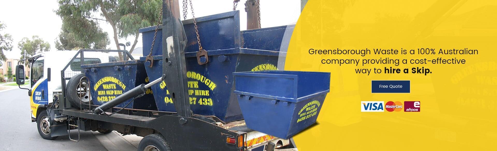 greensborough-waste-banner1