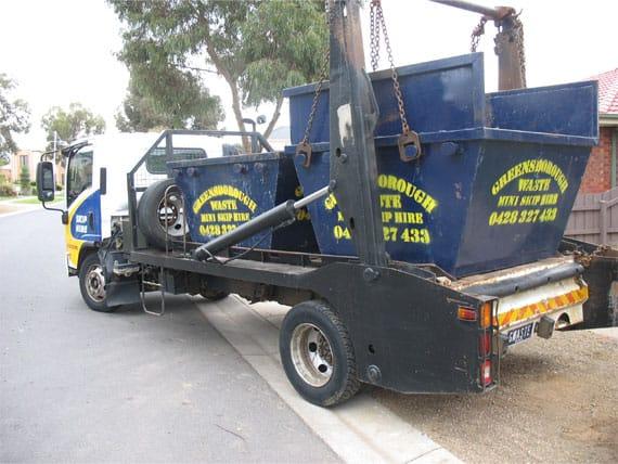 greensborough-waste-img1